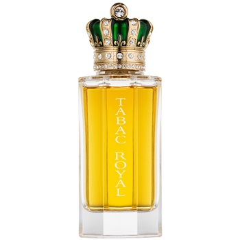 Royal Crown Tabac Royal, 100ml, Parfémovaná voda - Tester