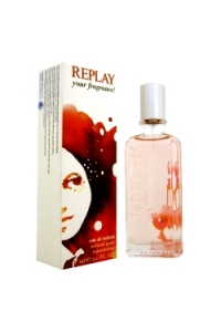 Obrázok pre Replay Your Fragrance! for Her