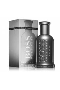 Obrázok pre Hugo Boss Bottled Collector's Man of Today Edition