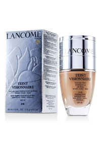 Obrázok pre Lancome Teint Visionnaire Perfecting - make-up a korektor SPF 20 - odtieň 010 Beige Porcelaine (30ml)