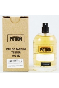 Obrázok pre Dsquared2 Potion for Woman