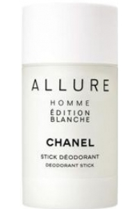 Obrázok pre Chanel Allure Homme Edition Blanche