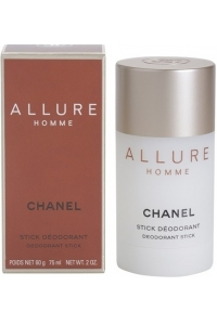 Obrázok pre Chanel Allure Homme
