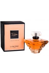 6d41a13833 Lancome Tresor La Nuit