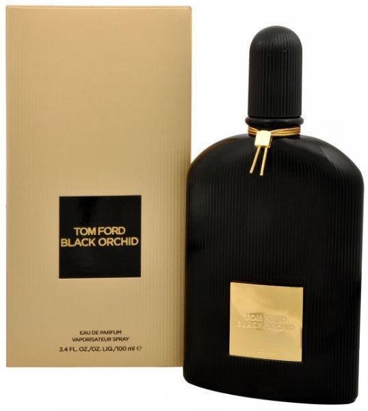 Tom Ford Black Orchid dámska parfémovaná voda 100ml - nakúpite  Onlineparfum.sk 420277e6de71