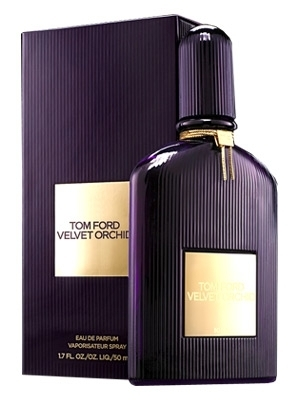 Tom Ford Velvet Orchid dámska parfémovaná voda 100ml - nakúpite ... 59ff6f811426