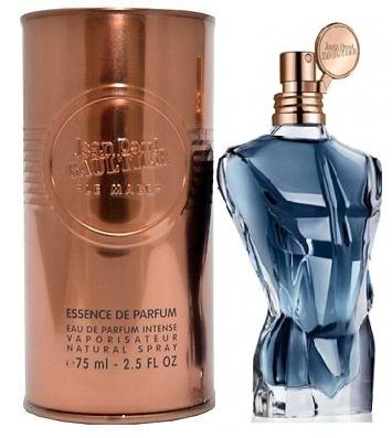 fc9c282de8 Jean Paul Gaultier Le Male Essence de Parfum pánska parfémovaná voda ...